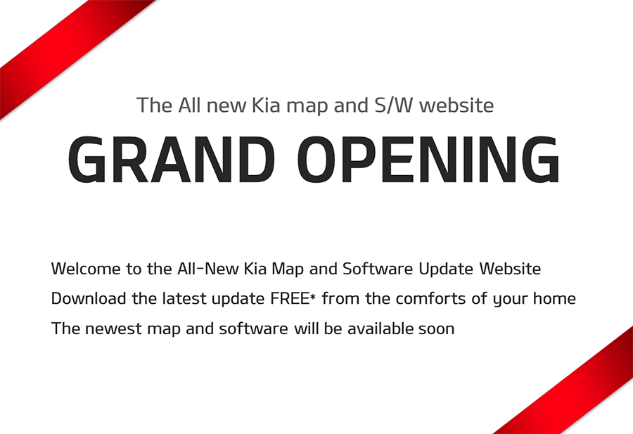Kia_Grand-Opening_ENG.png