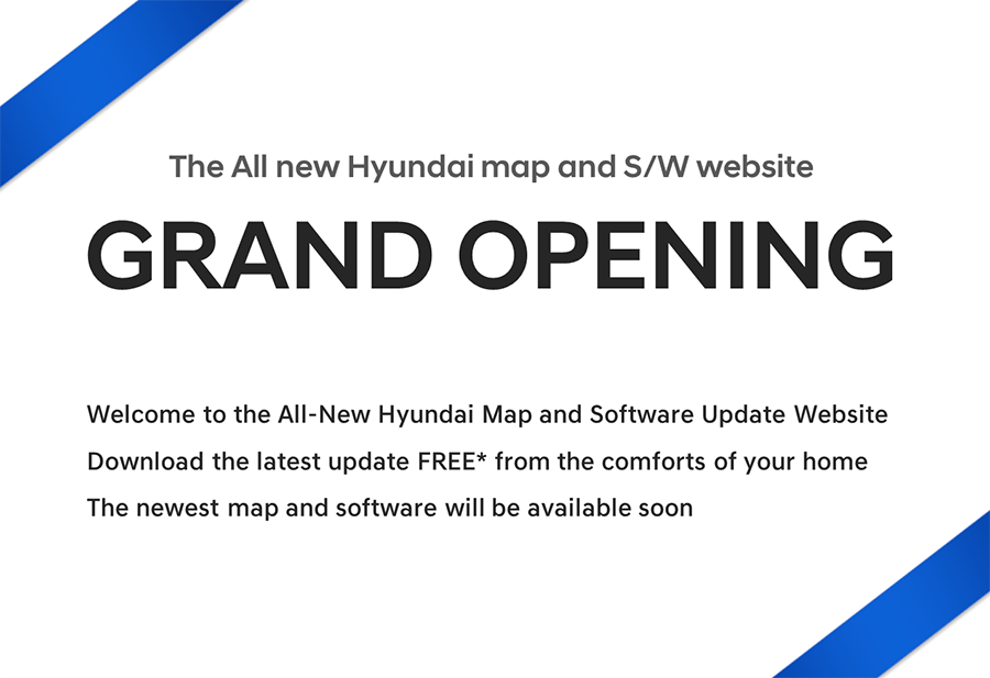 Hyundai_Grand-Opening_ENG.png
