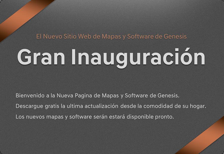Genesis_Grand-Opening_SPN.png