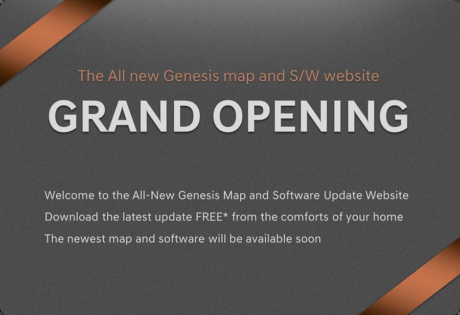 Genesis_Grand-Opening_ENG.png
