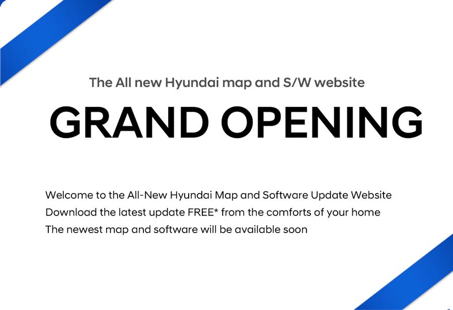 Hyundai_Grand-Opening_EN.png