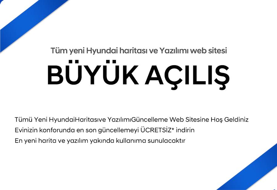 Hyundai_Grand-Opening_TR.png