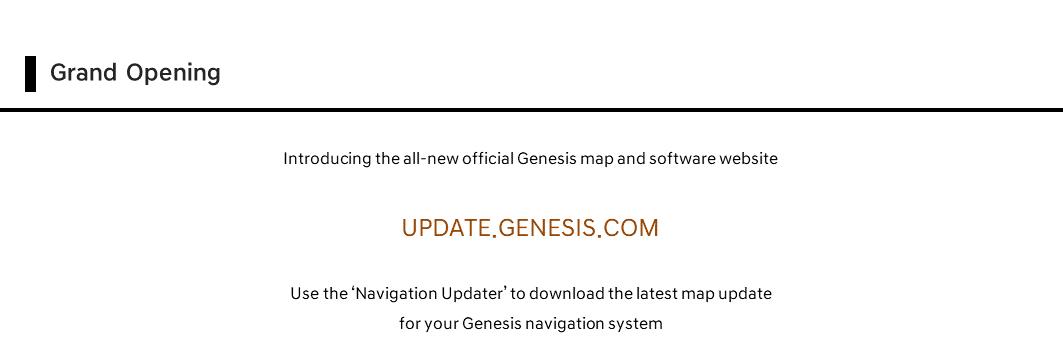 04_Grandopening_gn_v4.png