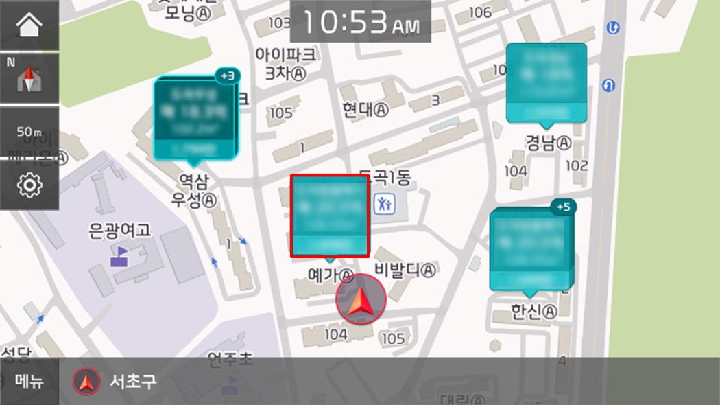 후석부동산2_기아.png