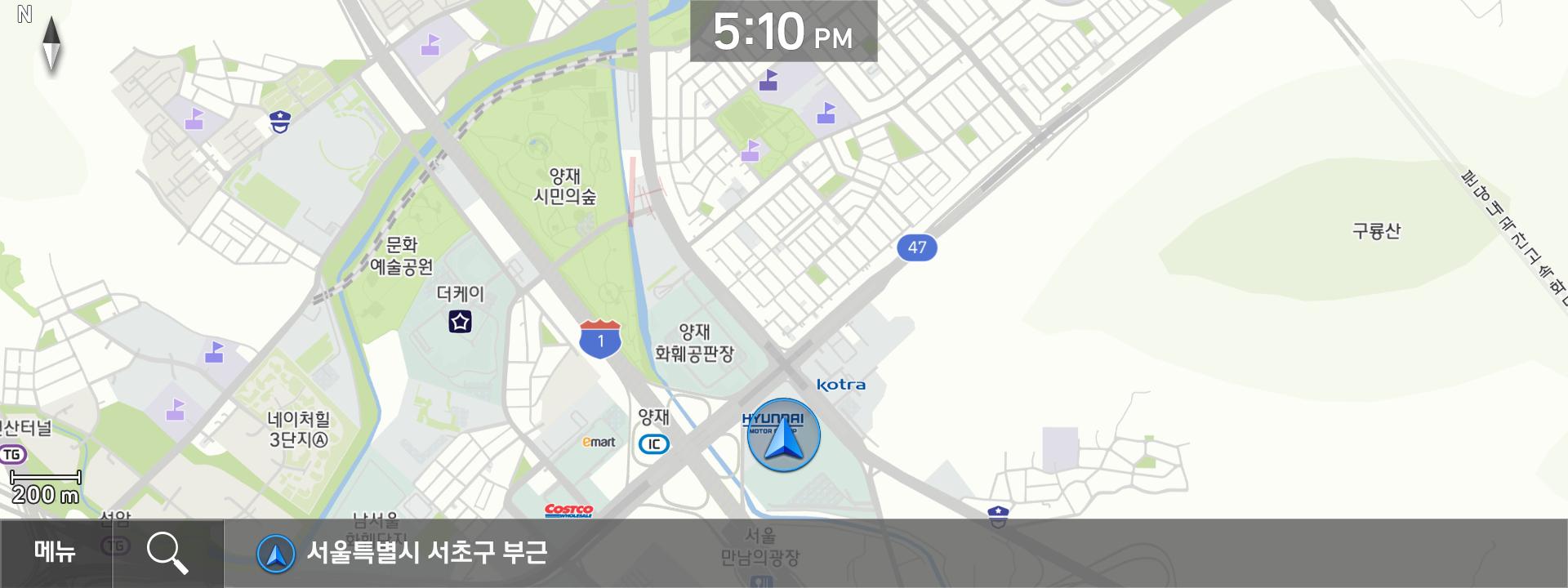 고5_현대_1.png