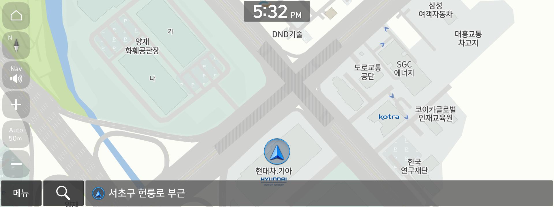표5W_현대_1.png